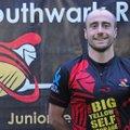 Stuart Hammond