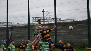 2017-11-11 FRFC 20 O Wills 12 from Neil Care