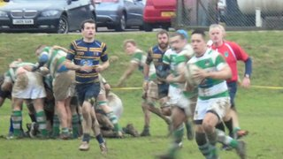 27-1-18 FRFC 14 Thanet 38