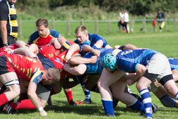 League openers for Didsbury Old Bedians: match previews