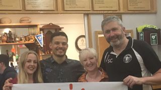 Charity Quiz Night Goes the Extra Mile to Support the Morrisons