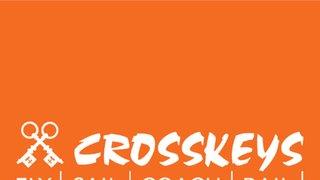 CrossKeys Travel - D&B RFC Members Offer