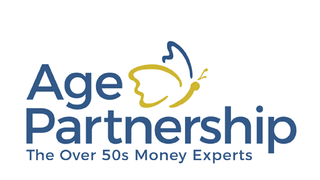 Age Partnership - Working for a Better Future with the Lions