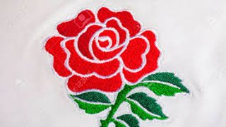 England Rugby Coaching Courses