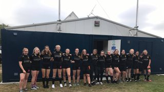 The Lionesses get their Den Thanks to Quinn Estates