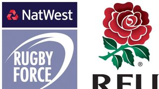 Natwest Rugby force