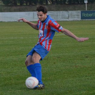 Jammers beaten at Ware