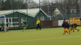 Defensive Frailties Cost Formby.