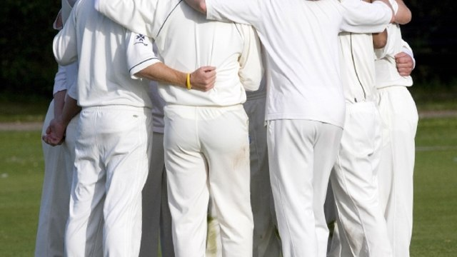 Promotion hopes hit by Old Basing