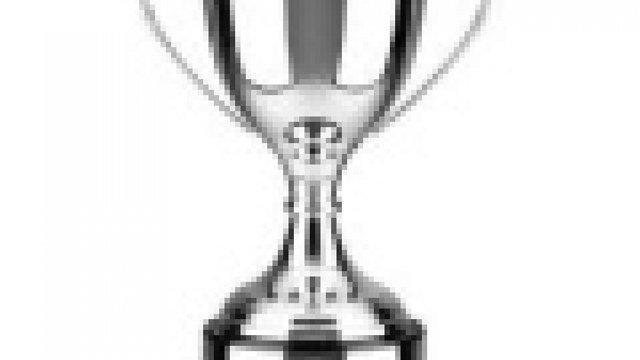 Berks & Bucks Women's Senior Cup - Sunday 20th October 2019