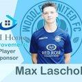 Max Laschok