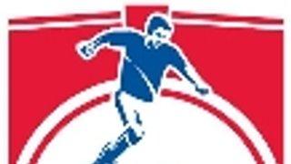 TVPL release league fixtures