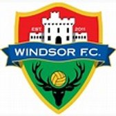 Windsor at home in Hellenic BlueFin Challenge Cup