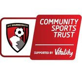Ladies away to AFC Bournemouth CST  - Sunday 10th February 2019