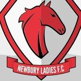 Ladies home to Newbury - Sunday 17th February 2019