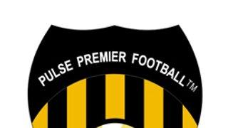 Pulse Premier Football Academy