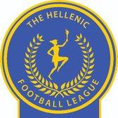 uhlsport Hellenic League fixtures announced.