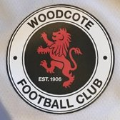 1st team friendly - Tuesday 30th July 2019