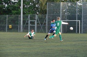 Photo 2 of 29