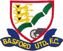 Basford Utd seek to recruit a Commericial Director