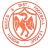 North Bucks and District Football League announce 2017/18 League Formation