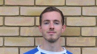 Match Report: Silverstone Reserves 3 - 1 Buckingham United Reserves