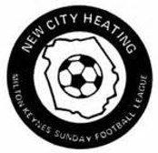 Milton Keynes Sunday League Constitution Announced