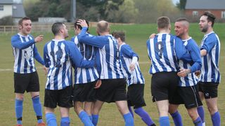 BUFC pre-season dates announced for mens teams