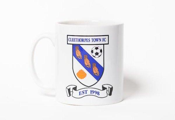 Mug (clone)