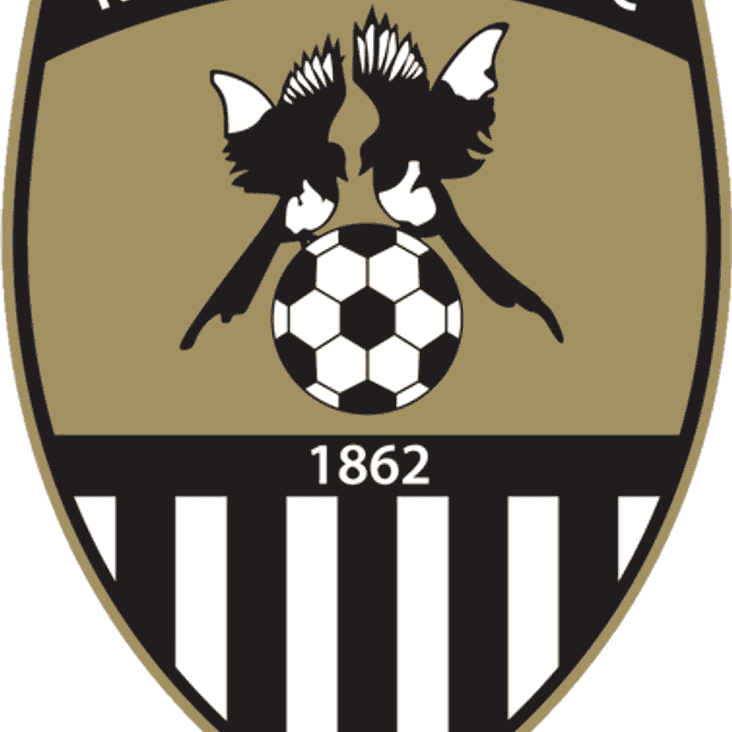 Magpies add to busy schedule