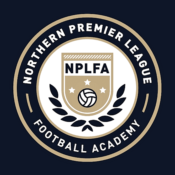NPLFA staging trials for next intake