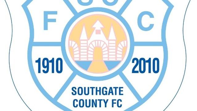 SCFC Boxing Day