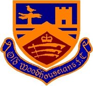 4s - NEXT UP - LEAGUE - AWAY v OLD WOODHOUSEIANS IVs