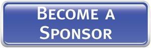2019/2020 - Club Sponsorship Packages
