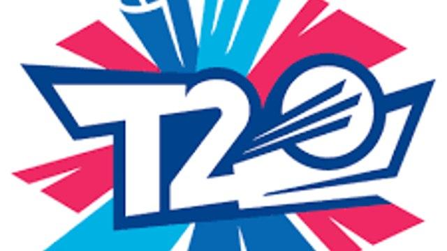 T20 - SCFC v SCCC