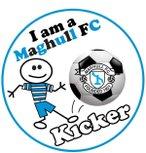 Mini Kickers & Under 6