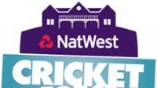 2019 NatWest Cricket Force - Ground preparation