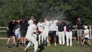 Cricklade Cricket Club 2019 Season Preview
