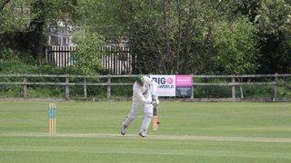 Cricklade v Upton St Leonards Match Report – 11th May 2019