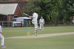 Greene King IPA GCCL Division 6 Match Report - Kingsholm 2nd XI v Cricklade 1st XI - 8th June 2019