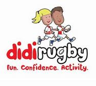 Didi Rugby @ Thatcham RFC