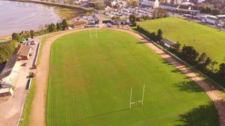 Exmouth RFC to Host Devon Colts Finals