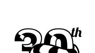 Rebels logos