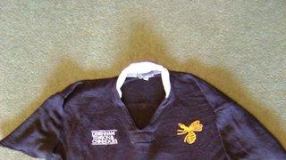 Old Wasps Shirts