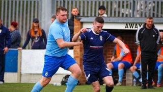 Retford FC 4-0 Appleby Frodingham - 06.04.19