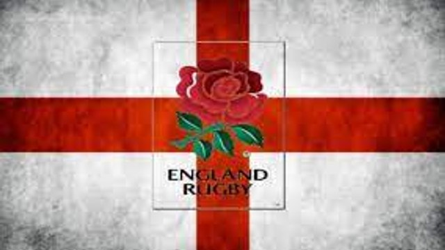 Latest from the RFU (May 2021)