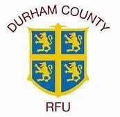 Durham County u20s rearranged for Sunday!!