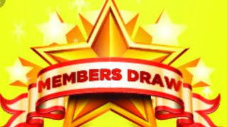 100 Club... Winners. Click to see if you are a winner!!