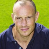 The Big Interview!!! Mark Luffman: England u18s Forwards Coach... Clink the link to find out more