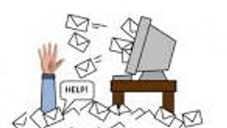 Have You Received A Large Volume of Emails About Direct Debits? Click Here to find out more...